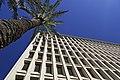 Downtown Phoenix, Arizona - panoramio (28).jpg