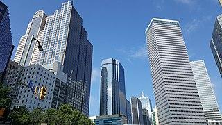 Dallas County, Texas U.S. county in Texas