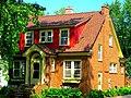 Dr. C.F. Allen House - panoramio (1).jpg
