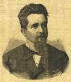 Dr. Francisco Quirino dos Santos - Diario Illustrado (19Mar1886).png