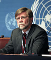 Dr. Nils Daulaire at May 17 Press Conference cropped.jpg