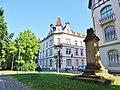 Dr. Wilhelm Külz Straße, Pirna 121190010.jpg