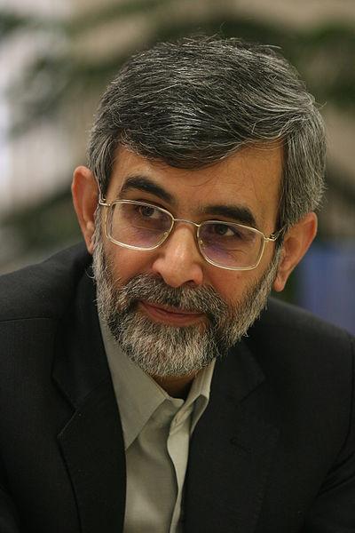 دکتر غلامحسین الهام