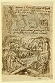 Drawing, Elephants At Work, 1587 (CH 18109685-2).jpg