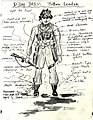 Drawing of the D-Day Dress, Platoon Leader - NARA - 18558249.jpg