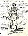 Drawing of the D-Day Dress, Platoon Leader - NARA - 18558249.jpg