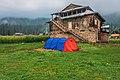 Dream Land - Kashmir.jpg