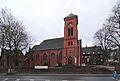 Dreifaltigkeitskirche Hagen IMGP1230 smial wp.jpg
