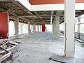 Dreijenborch13.jpg