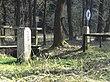 Border triangle Bavaria-Saxony-Czech Republic.jpg