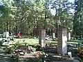 Dresden-heidefriedhof-halbanonym.jpg