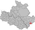 Dresden gemarkungen Zaschendorf.png