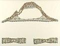 Dress Fragments (France), 1750–99 (CH 18175673).jpg