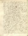 Dressel-Lebensbeschreibung-1751-1773-111.tif