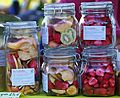 Dried fruits069.JPG