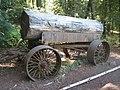 Drive thru tree park, Legget, CA.jpg
