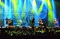 Dropkick Murphys – Reload Festival 2015 04.jpg
