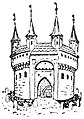 Drukarnia Wł. Teodorczuka i ski logo.jpg
