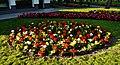 Druskininkai Blumenbeet.jpg