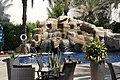 Dubai Marine Beach Resort and Spa - panoramio.jpg