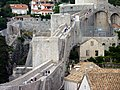 Dubrovnik (5821501445).jpg