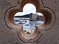 Dubrovnik 杜布尼克 - panoramio - lienyuan lee (2).jpg