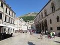 Dubrovnik - panoramio (57).jpg