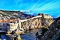 Dubrovnik zidine 01.jpg