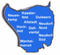 Duisburg Mitte Wards.png