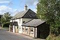 Dulverton, cottages at Oldways End - geograph.org.uk - 245343.jpg