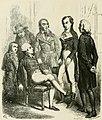 Dumas - Le Chevalier de Maison-Rouge, 1853 (page 214 crop).jpg