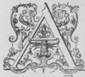 Dumas - Vingt ans après, 1846, figure page 0572.png