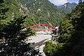 Duming Bridge 篤銘橋 - panoramio.jpg