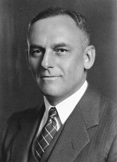 Dunham Jackson American mathematician