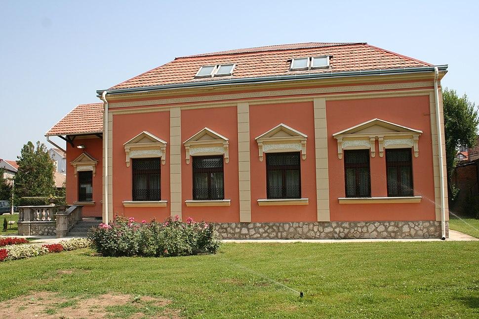 Dunjića kuća Šabac 003