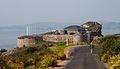Dunree Fort 2014 09 12.jpg