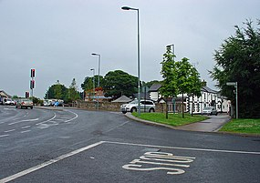 Dunsaughlin Road junction.jpg