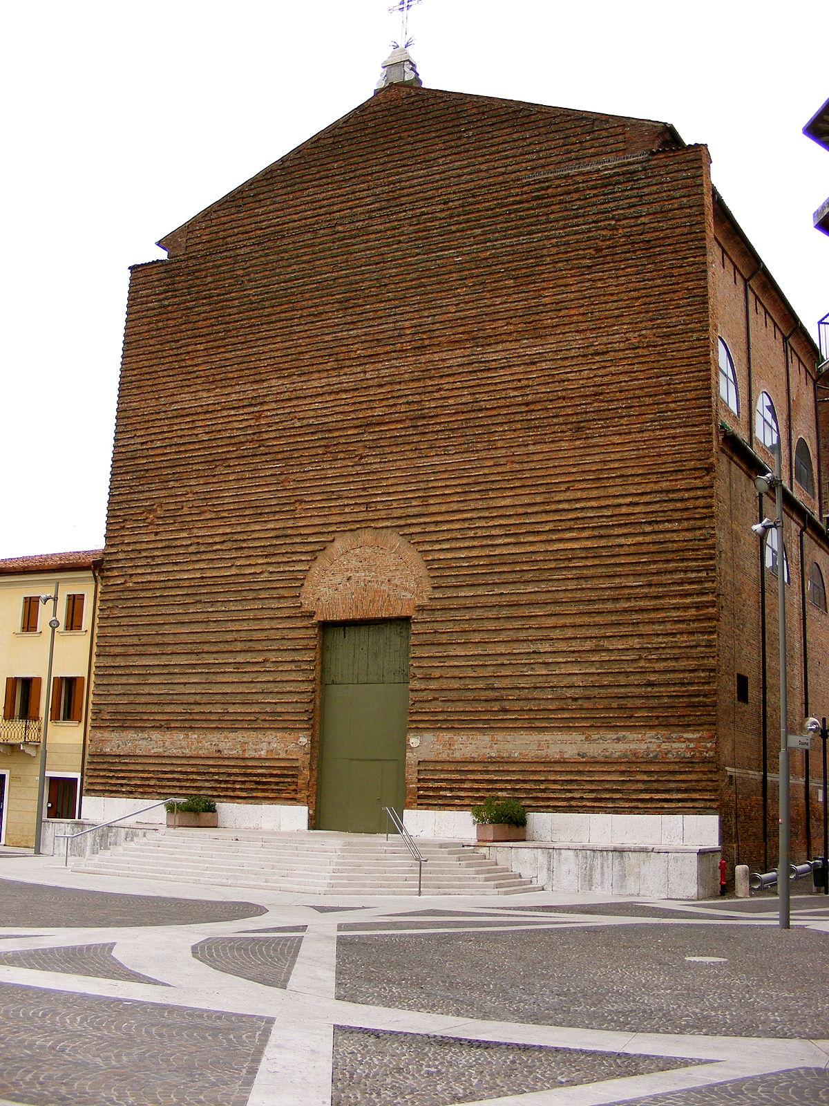 San Pietro Di Legnago Verona legnago - wikipedia