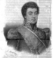 Duperre-antoine maurin.png