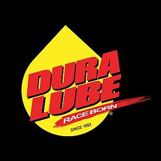 Dura Lube - Image: Dura Lube