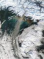 Dust storm in Alaska (10929944066).jpg
