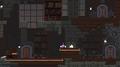 Dustforce - Screenshot 05.png