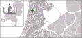 Dutch Municipality Alkmaar 2006.png