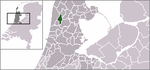 Dutch Municipality Alkmaar 2006.png