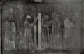 Dutch Painting in the 19th Century - Derkinderen - The Postern Gate.png