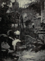 Dutch Painting in the 19th Century - Matthijs Maris - In the Slums.png