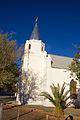 Dutch Reformed Mission Church, Carnarvon 1.jpg