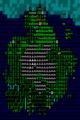 Dwarf Fortress - mapa świata.png