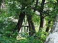 Dworek-Częstochowa-ul-Lubuska-1-9-------9.JPG
