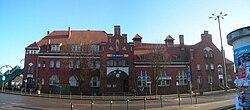 Dworzec pkp Kwidzyn.jpg